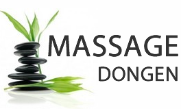 massagedongen